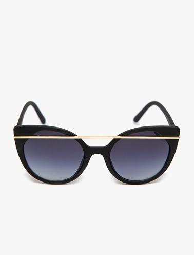 Koton Güneş Gözlüğü Siyah
